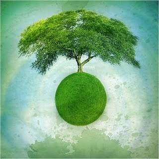 Arbre_vert