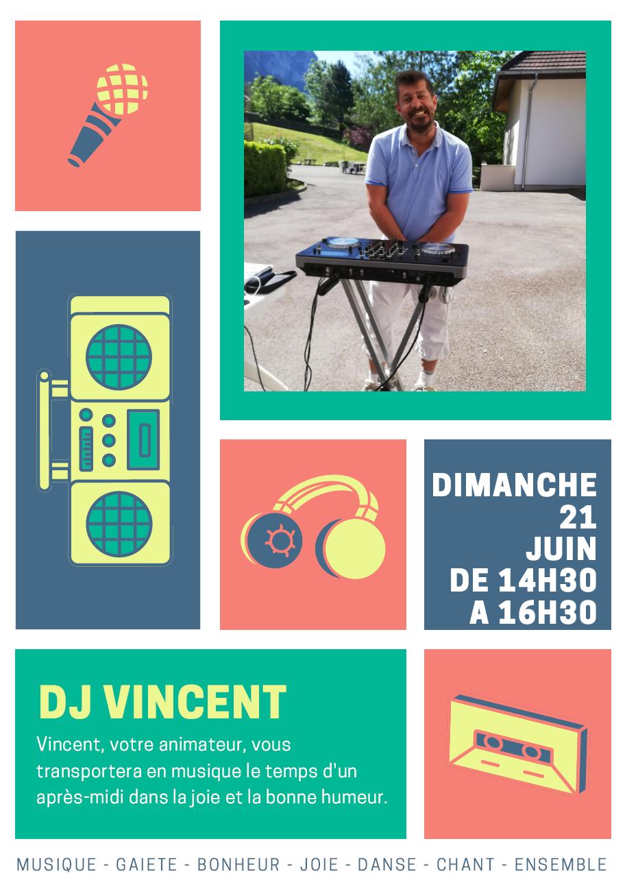 DJ Vincent 20200621